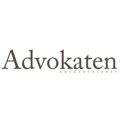 Norwegian: Legal tech: For BAHR Leap er ikke tech-utvikling kun ett produkt, men en fulltidsjobb