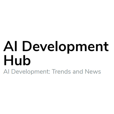 Market Split On If AI Tools Needed to Compete in 2019 – ayfie Report – Artificial Lawyer