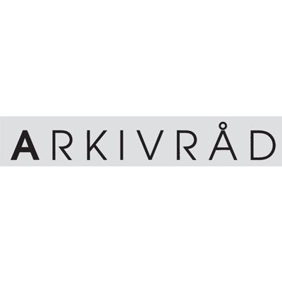 Norwegian: Fristen er utsatt – men jobber dere riktig med GDPR?