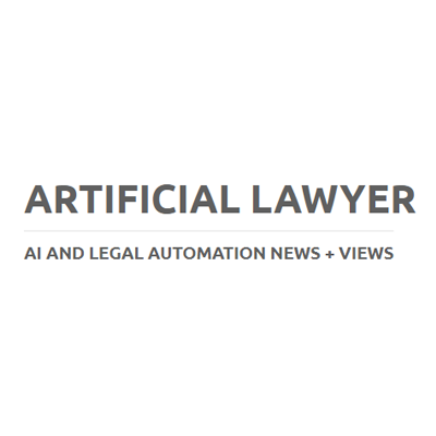 The Need For White Box AI In Legal Work – ayfie's Johannes Stiehler