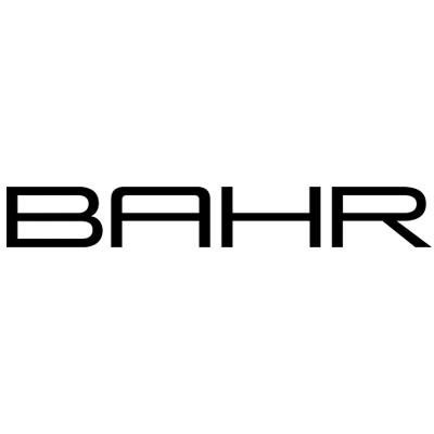 Norwegian: Landet søkeavtale med BAHR