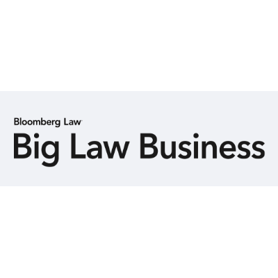 bloomberg_law_big_law_business