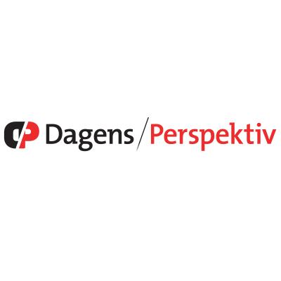 Norwegian: Kunstig intelligens kan gi mer effektiv saksbehandling