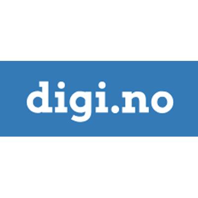 Norwegian: Ved å forstå teksten, kan du oppnå utrolig mye mer med maskinlæringsprosjektene dine