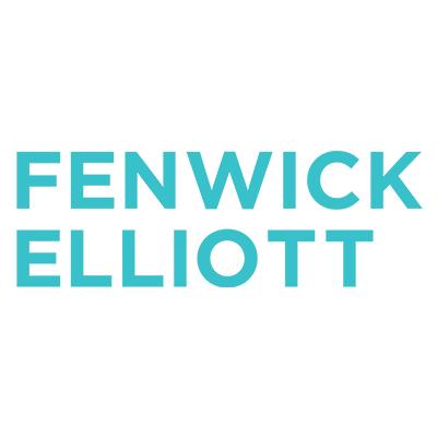 fenwick elliott
