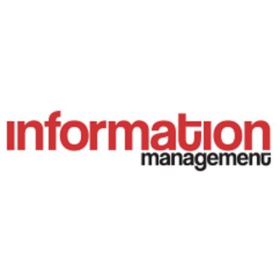 information_management