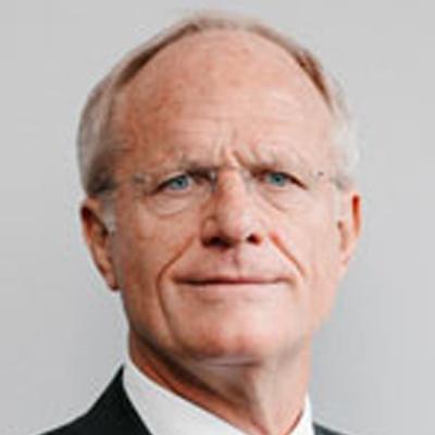 Jan Christian Opsahl