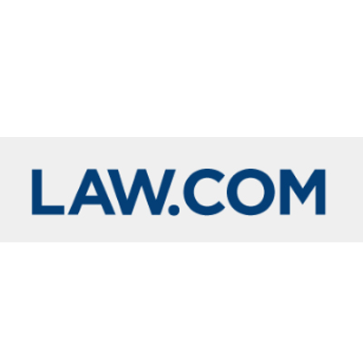 5 Challenges Facing Startups in the Legal Tech Market and Beyond