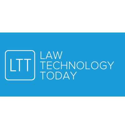 What attorneys need to know about Artificial Intelligence