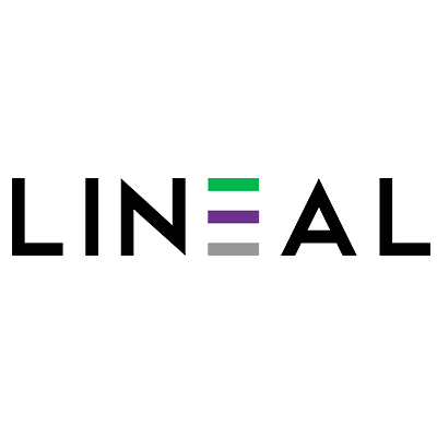 Lineal licenses ayfie's linguistic technology to supercharge eDiscovery