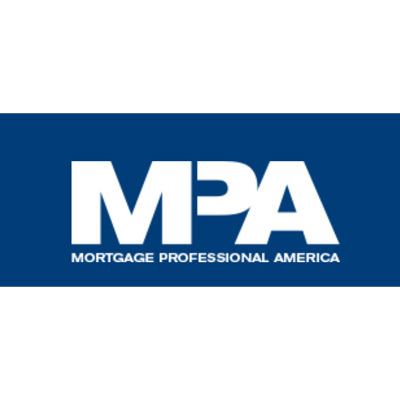 Alpha Modus partners with ayfie for mortgage contract analytics