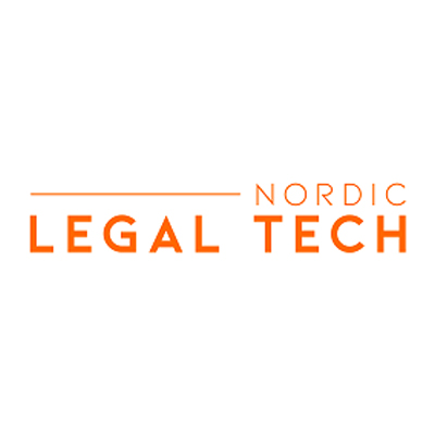 Thommessen announces partnership with legal tech software provider