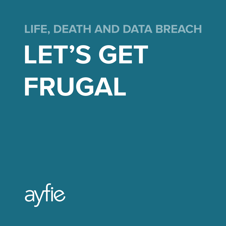 title-lets-get-frugal