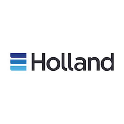 Hollland