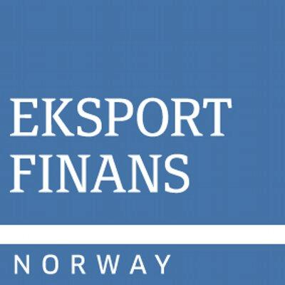 eksportfinans