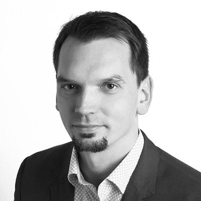 Johannes Stiehler