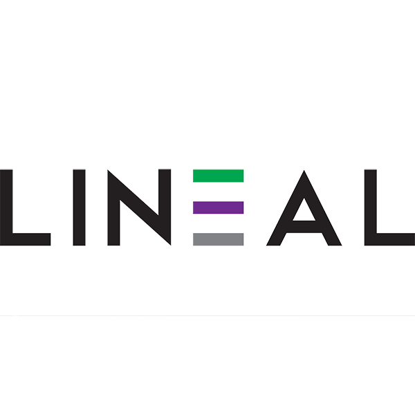 lineal-logo-1 (2)