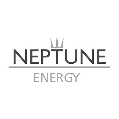 neptune-energy
