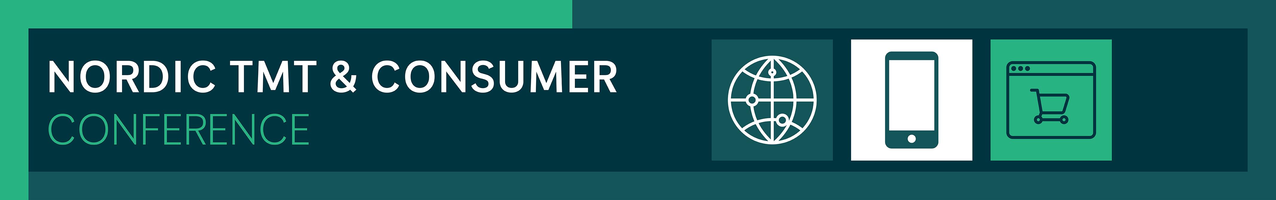 dnb.meetmax.comuploadevent_734834267x670-Nordic-TMT-And-Consumer-Conference-1