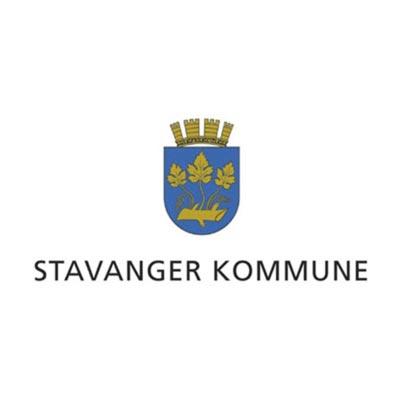 stavanger-kommune