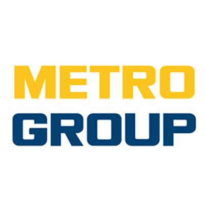 Metro Group